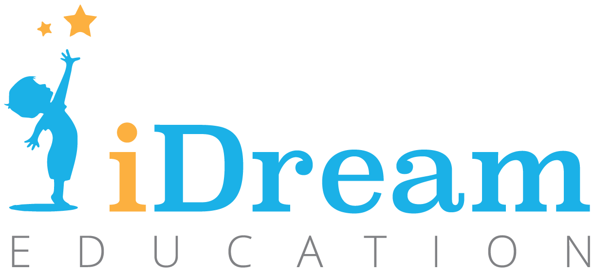 iDream Education