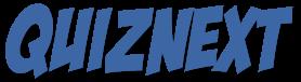 Quiznext